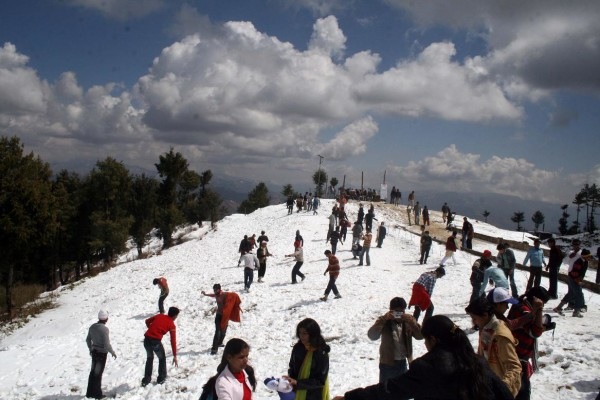 Shimla-tour11