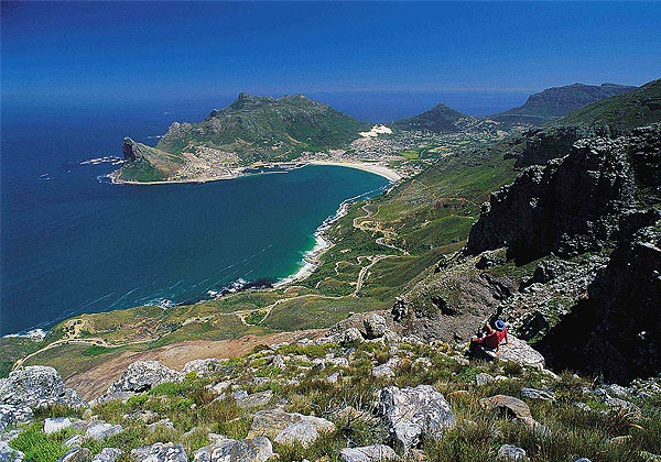 south-africa-attractions-1-lrg