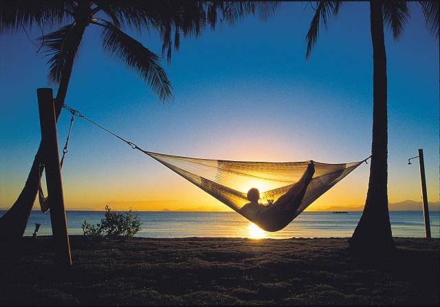 Orpheus-Island-Resort