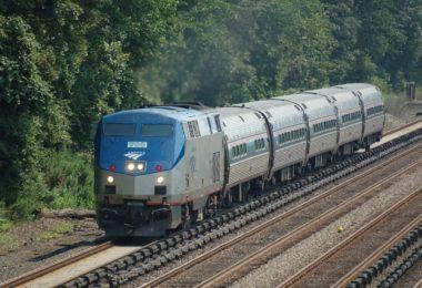 Ethan Allen Express
