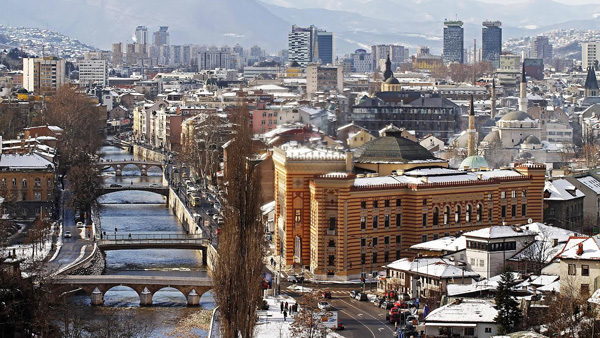 a-winter-weekend-in-sarajevo-1420804400