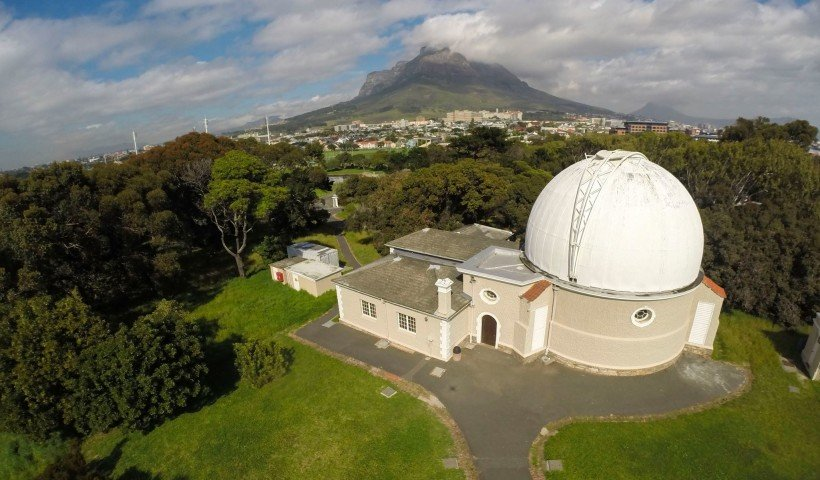 820x480xcape-town-observatory-820x480-jpg-pagespeed-ic-y4yzpbo7rq-1