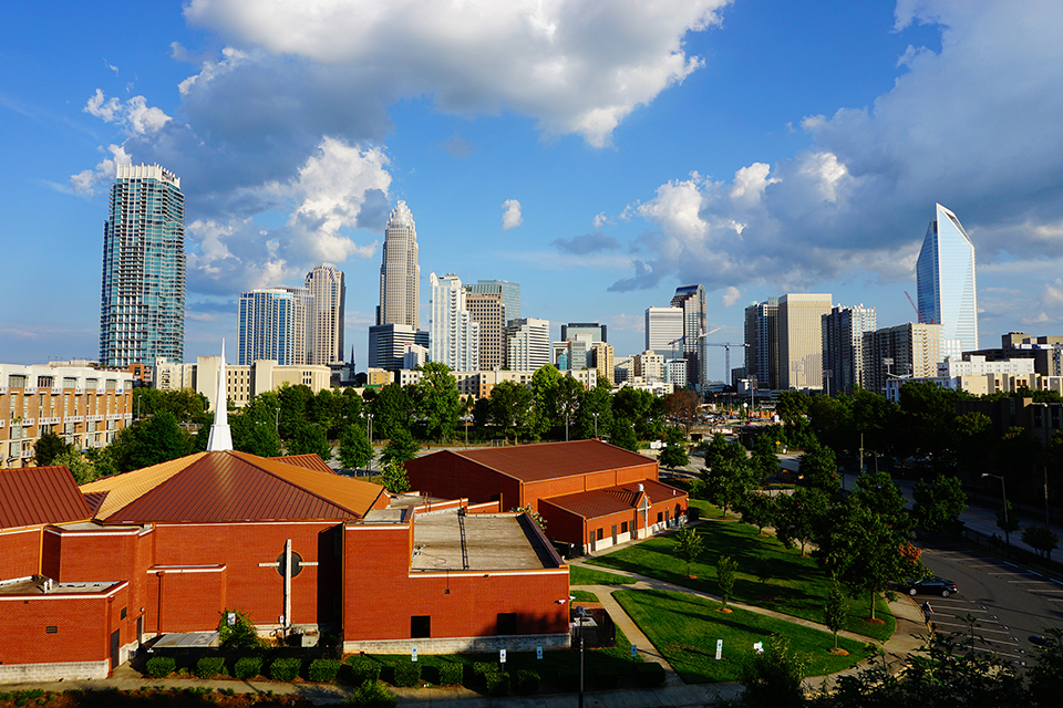 charlotte-ranked-as-best-city-in-america