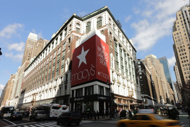 a-paradise-for-shopaholics-biggest-department-stores-in-new-york-3