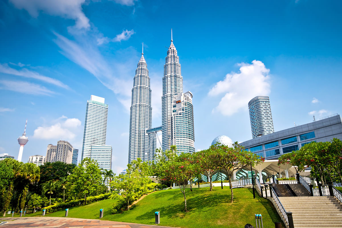 essay about malaysia interesting place Firmly rooted as malaysia's historical city, visiting malacca is like a journey back in to know more about this interesting we know the perfect place.
