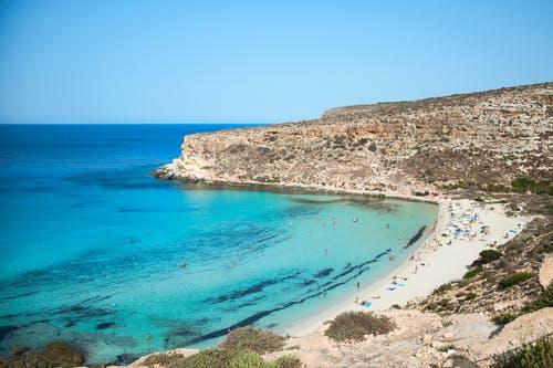 Villas In Sicily To Rent